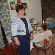 наталия 61 Светлоград
