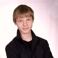 Николай, 27 лет, Дева, Красноярск