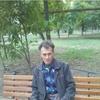Сергей, 52, г.Ипатово