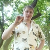 Andrey, 35, Белая Холуница