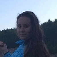 Мария, 26 лет, Рыбы, Нижний Тагил