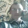Валерий, 36, г.Глубокое