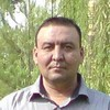 Ходжагельды, 46, г.Небит-Даг