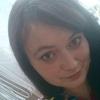 Анна, 33, г.Макаров