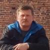 Vassily, 41, Polotsk