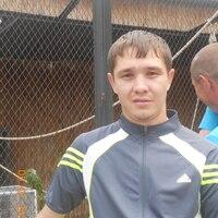 fqlfh1988, 32 года, Лев, Ачинск