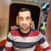 Денис, 31, г.Киев