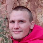 Дмитрий 34 Колпино