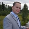 Павел, 27, г.Няндома
