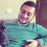 Irakli, 40 лет, Весы, Тбилиси