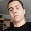 Алексей, 18, г.Одинцово