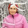Валентина, 62, г.Тимашевск