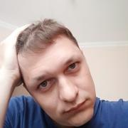 Паренек Пареньков 38 Краснодар