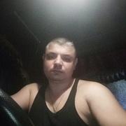 СЕРГЕЙ ПИВЕНЬ 40 Киселевск