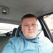 дмитрий 37 Кирсанов