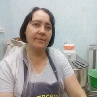 Людмила, 49 лет, Козерог, Челябинск