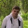 Ростислав Зуев, 19, г.Калининград