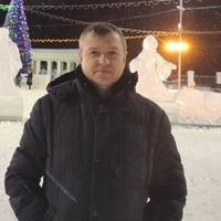 Юрий, 52 года, Овен, Новотроицк