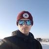 Михаил, 35, г.Кемерово