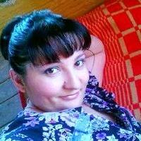 Мариана, 30 лет, Скорпион, Томск