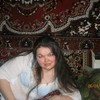 Ириша, 33, г.Холм-Жирковский