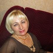 Натали 44 Лозовая