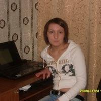 Людмила, 39 лет, Рыбы, Ухта