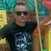 Рома, 24, г.Марьина Горка