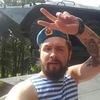 Пашка MIXER, 29, г.Нижний Новгород