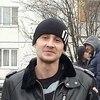 Влад, 33, г.Донецк