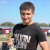 Санёк, 29, г.Иркутск