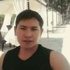 Karim Hihiza, 20, г.Бишкек