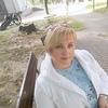 Анжелика, 48, г.Борисов