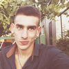 Niko, 22, г.Южное