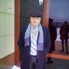 Геннадий, 49, г.Липецк