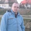 Сергей, 40, г.Минск