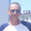 Лёха, 51, г.Новороссийск