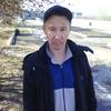 Афанасий, 43, г.Красноярск