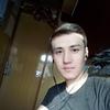 Данил, 26, г.Кзыл-Орда
