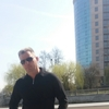 Ruslan, 45, г.Инсбрук