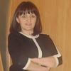 Оля, 51, г.Ужгород