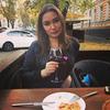 Юлия, 26, г.Полтава