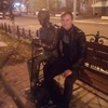 Виктор, 18, г.Кинешма