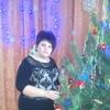 Нина, 34, г.Таганрог