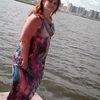 Анастасия, 35, г.Пенза