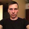 Евгений, 34, г.Одесса