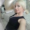 Татьяна, 33, г.Волковыск