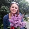 Ольга, 37, г.Коломна