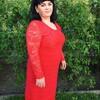Тібій Світлана, 56, г.Запорожье