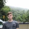Рафаэль, 22, г.Тольятти